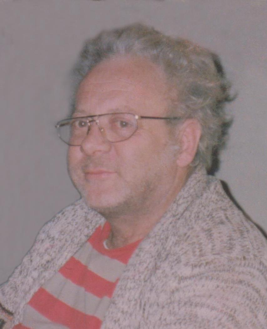 M. Yvon Baron Trouver un avis de décès dans Lévis.
