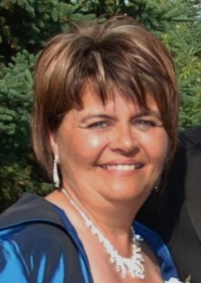 Mme diane routhier labont trouver un avis de d c s dans for A qui revient la maison en cas de deces